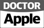Logo DoctorApple
